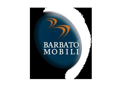 BARBATO MOBILI